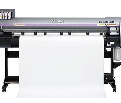 Mimaki-CJV30-160